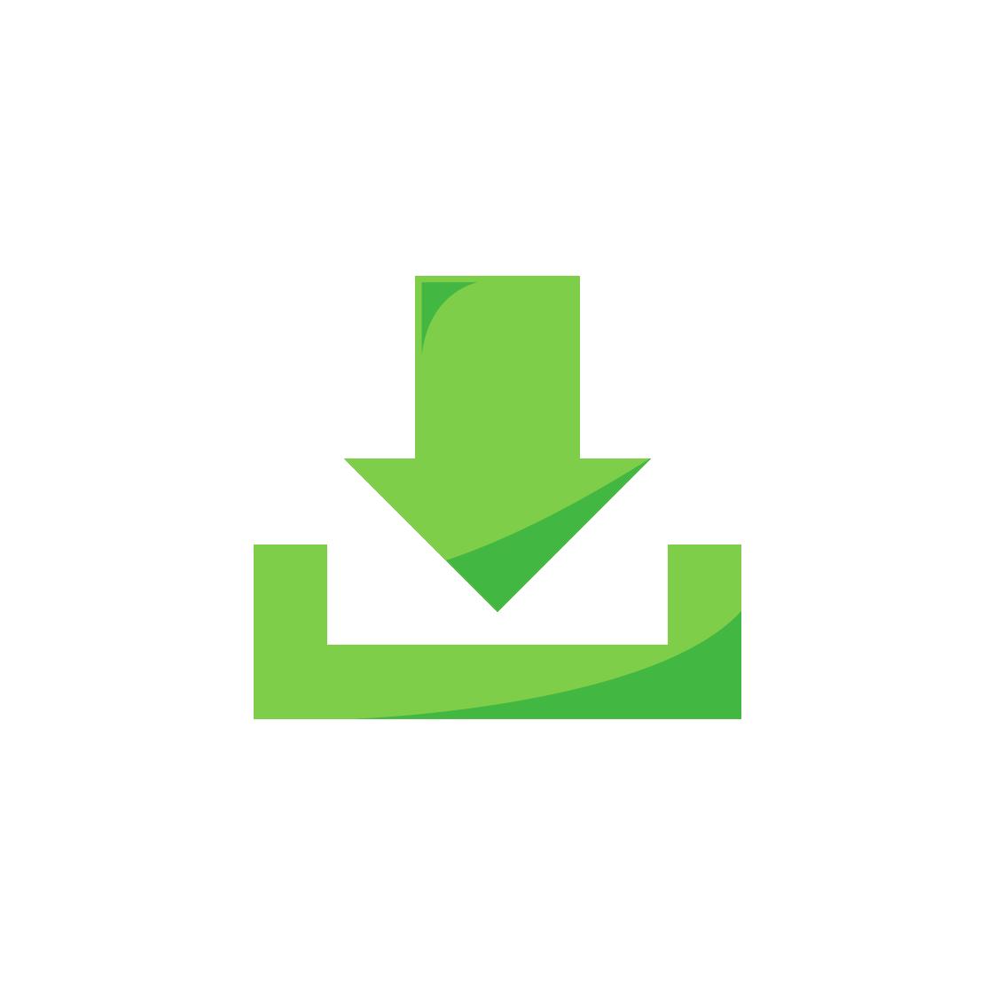 Examen groene gordel