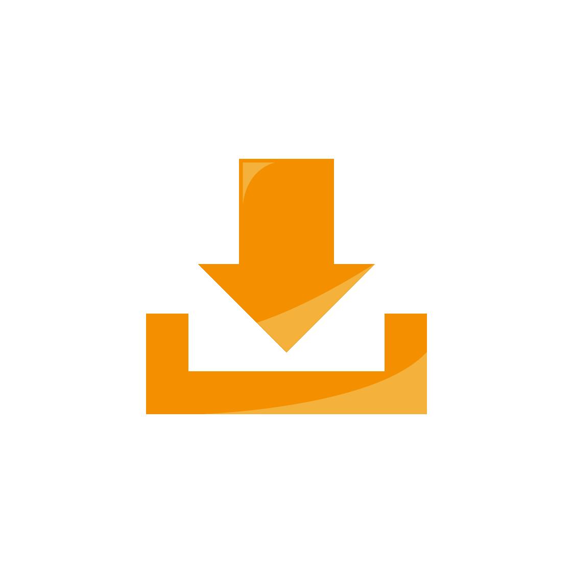 Examen oranje gordel
